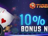Situs Judi Online Terlengkap & Agen IDN Poker Deposit Pulsa